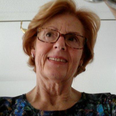 Profilbild von friesicke