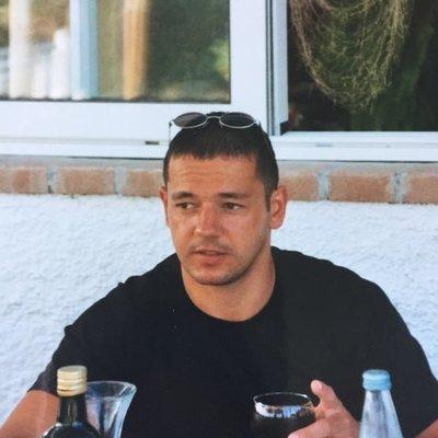 Profilbild von Frank535