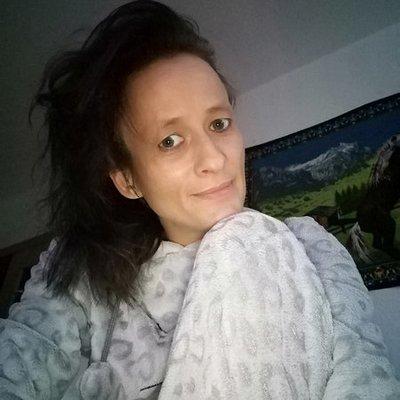 Profilbild von JanaBusse