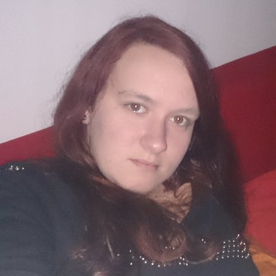 Profilbild von Jessy123458