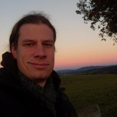 Profilbild von Schorle