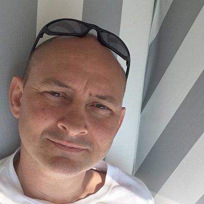 Profilbild von msonline