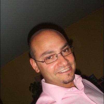 Profilbild von Braveheart1