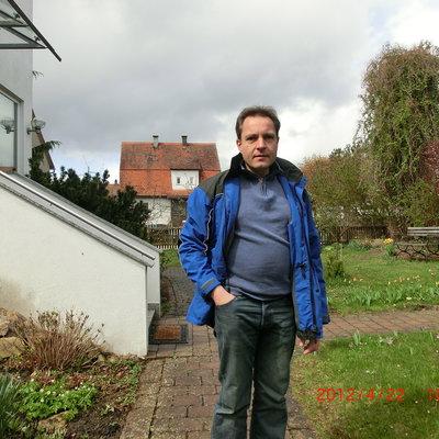 Gartenfreund1