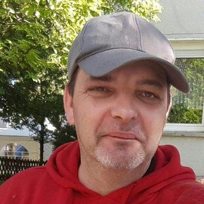 Profilbild von Conolly