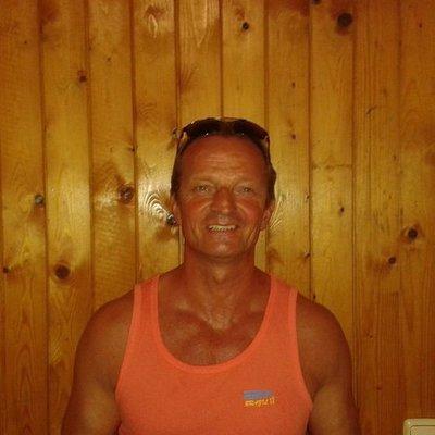 Profilbild von Brian1964