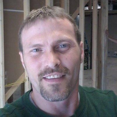 Profilbild von einbunter