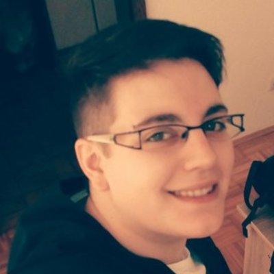 Profilbild von jml