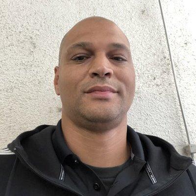 Profilbild von MattBrown77