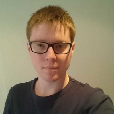 Profilbild von Lex92