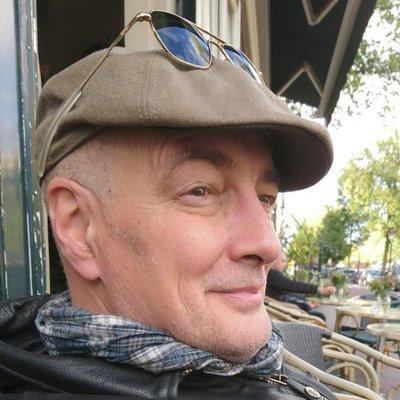 Profilbild von CPerken