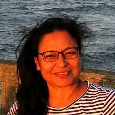 Profilbild von Yola