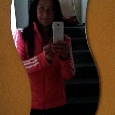 Karin0907
