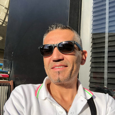 Profilbild von Love332