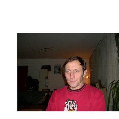 Profilbild von chhrriss