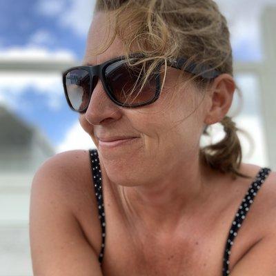 Profilbild von Mathilda75