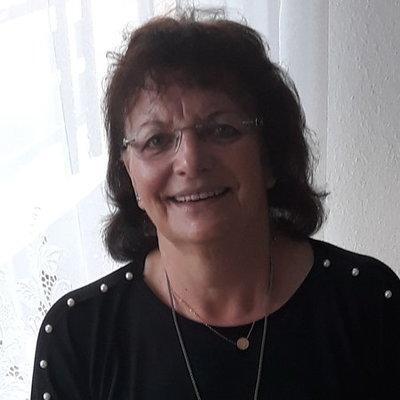 Profilbild von Landfee1