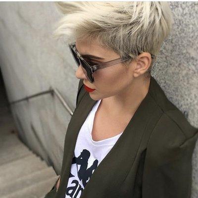 Profilbild von Anni-EBE