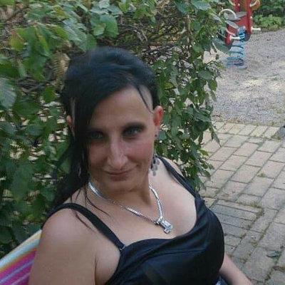 Blacky1301