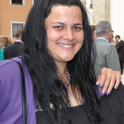 Madita1984