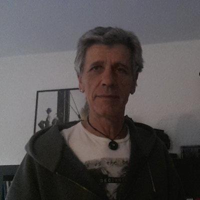 Profilbild von 9124pelaivo