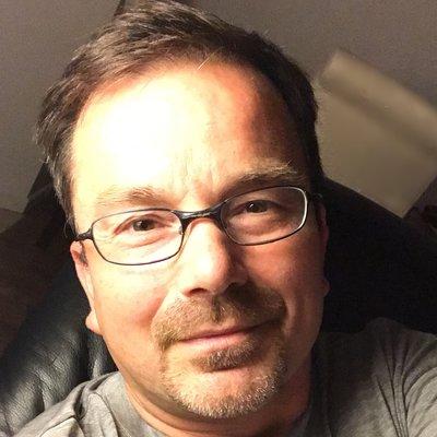 Profilbild von TigerCD