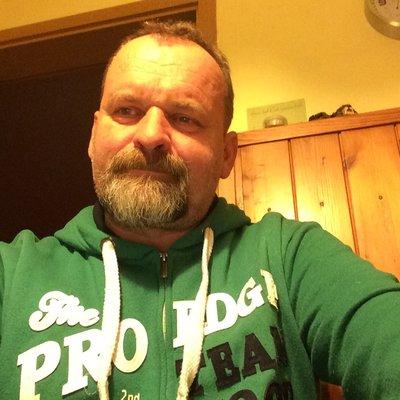 Profilbild von Jan01__
