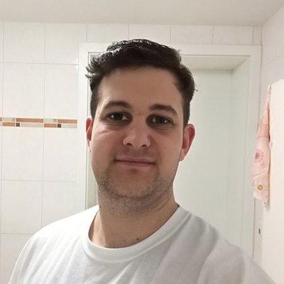 Profilbild von MrRight91
