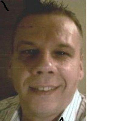 Profilbild von tino59