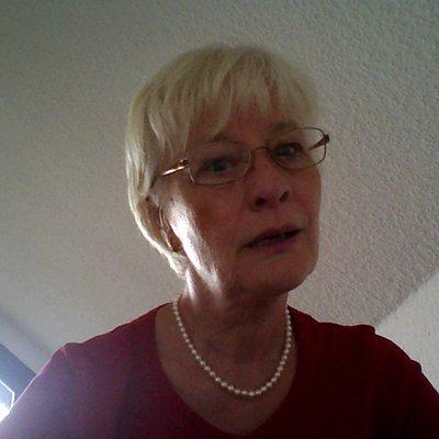 Profilbild von Luisa44