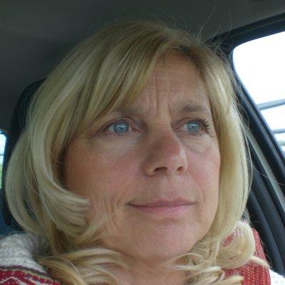 Profilbild von seeprunzler