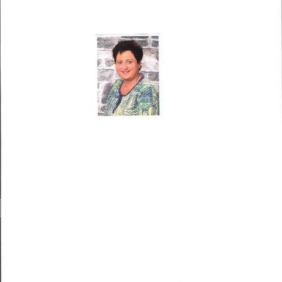 Profilbild von Susanne0408