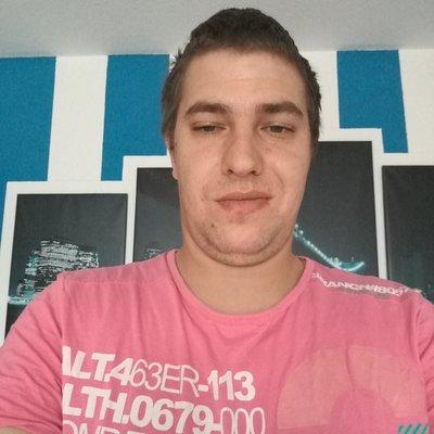 Profilbild von Boingzack