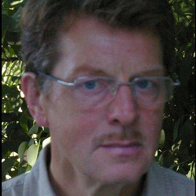 Profilbild von wolfix007
