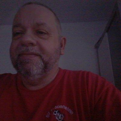 Profilbild von Donar1111