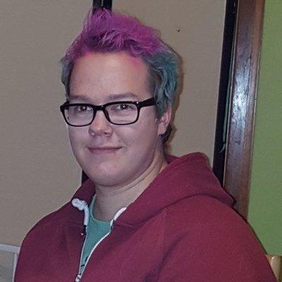 Profilbild von Dennisp