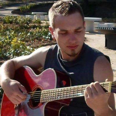 Profilbild von FavoryIII