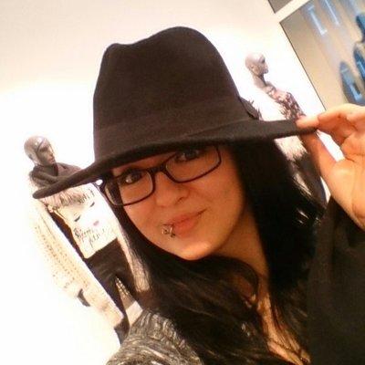 Profilbild von JennyEva