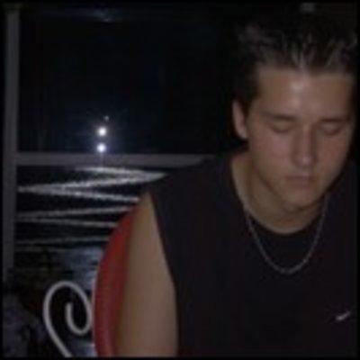 Sven1985_