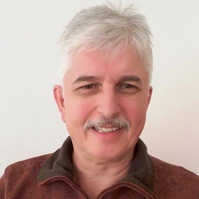 Profilbild von Alfred135