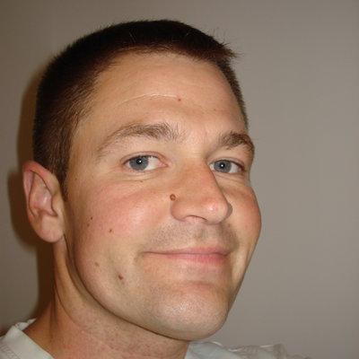 Profilbild von Markus1980__