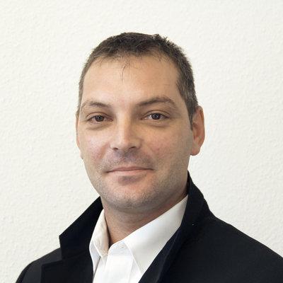 Profilbild von kilu03