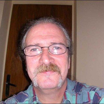 Profilbild von greatjohn