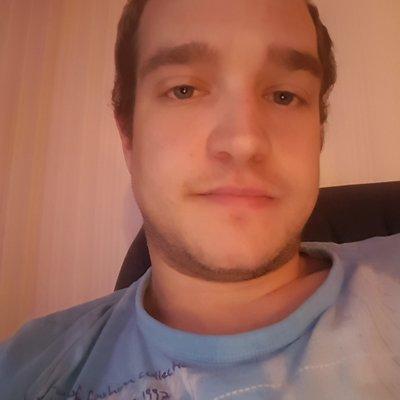 Profilbild von Micha89