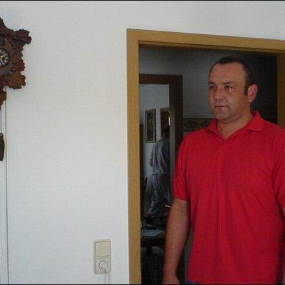 Profilbild von raptor33