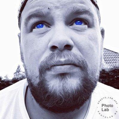 Profilbild von McMopped