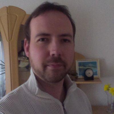 Profilbild von tomy-right