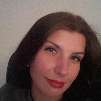 Profilbild von Soldout