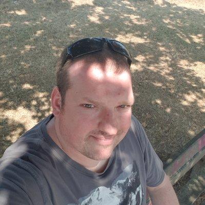 Profilbild von ekim1810