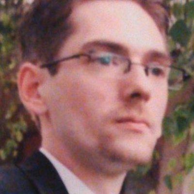 Profilbild von Viperking82DO